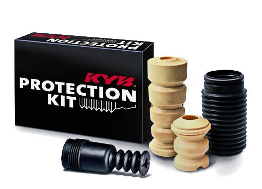 kyb-protect