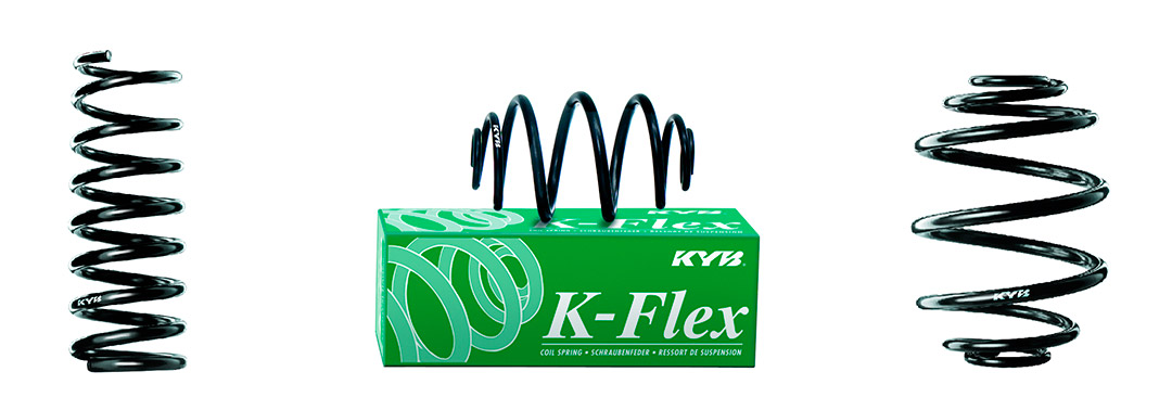 K-Flex_button