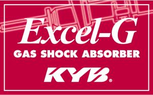excel-g-logo