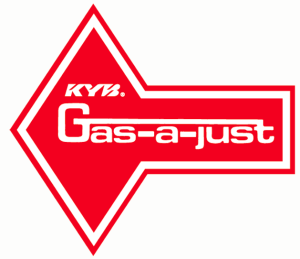 gas-a-just_logo