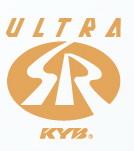 logo_Ultra_SR